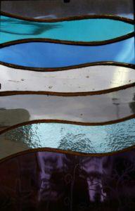 vetrate artistiche tiffany