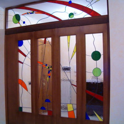 Vetrate darte doors and over door glass panels vetrate darte planetlyrics Images